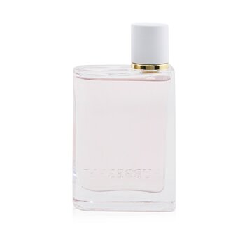 Burberry Her Blossom Eau De Toilette Spray 50ml/1.7oz