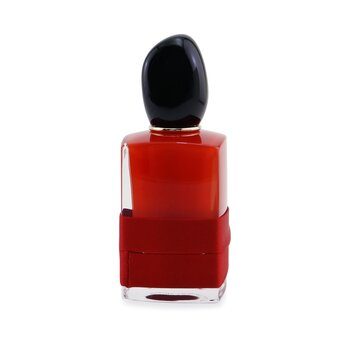 Sì Passione Red Maestro Eau De Parfum Spray  50ml/1.7oz