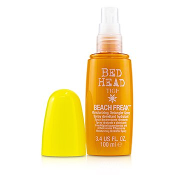 Bed Head Beach Freak Moisturizing Detangler Spray  100ml/3.4oz