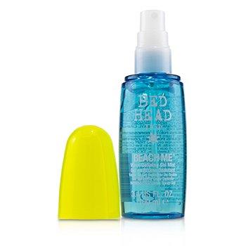 Bed Head Beach Me Wave Defining Gel Mist  100ml/3.4oz