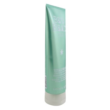 Bed Head Totally Beachin' Cleansing Jelly Shampoo  250ml/8.45oz
