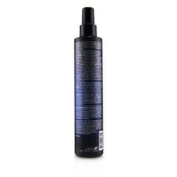 Catwalk Texturising Salt Spray  270ml/9.13oz