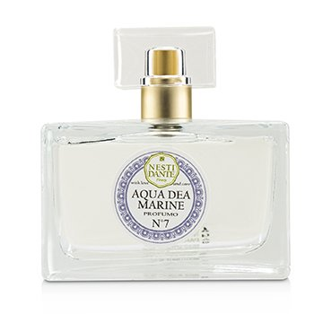 Aqua Dea Marine Essence De Parfum Spray N.7  100ml/3.4oz