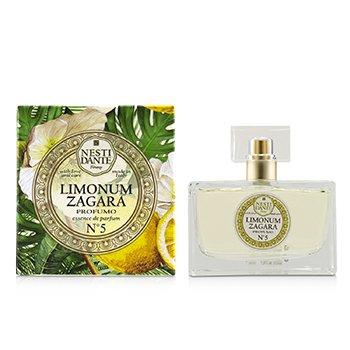 Limonum Zagara Essence De Parfum Spray N.5  100ml/3.4oz