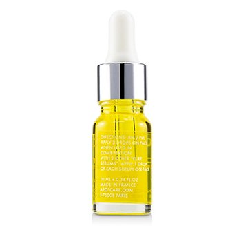 CoQ10 Pure Serum - Protect  10ml/0.34oz