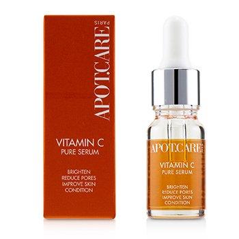 VITAMIN C Pure Serum - Brighten  10ml/0.34oz