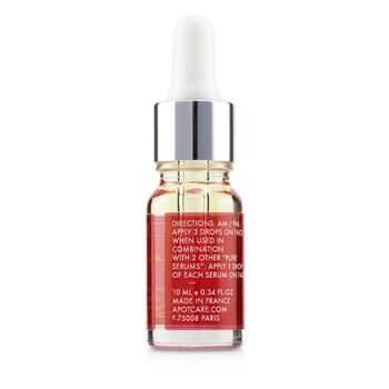 VITAMIN A Pure Serum - Anti-Wrinkle  10ml/0.34oz