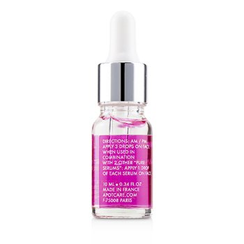 VITAMIN B3 Pure Serum - Anti-Redness 10ml/0.34oz