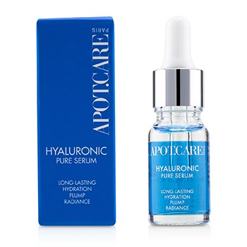 HYALURONIC Pure Serum - Hydration  10ml/0.34oz