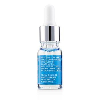 HYALURONIC Pure Serum - Hydration  10ml/0.34oz