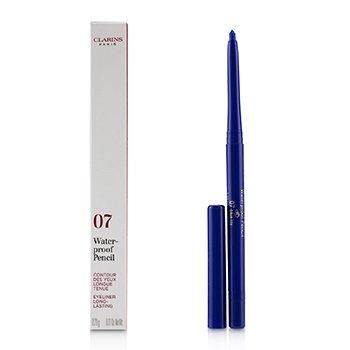 Waterproof Pencil  0.29g/0.01oz