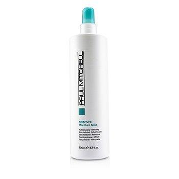 Awapuhi Moisture Mist (Hydrating Spray - Refreshing)  500ml/16.9oz
