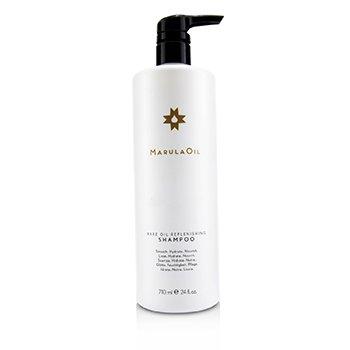 Marula Oil Rare Oil Replenishing Shampoo  710ml/24oz