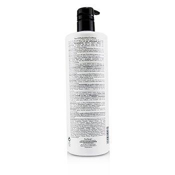 Marula Oil Rare Oil Replenishing Conditioner  710ml/24oz
