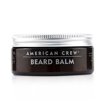 Beard Balm - Beard Conditioner & Styler  60g/2.1oz