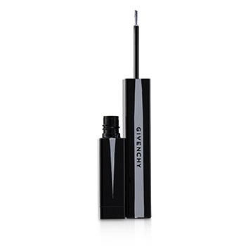 Phenomen'Eyes Brush Tip Eyeliner  3ml/0.1oz