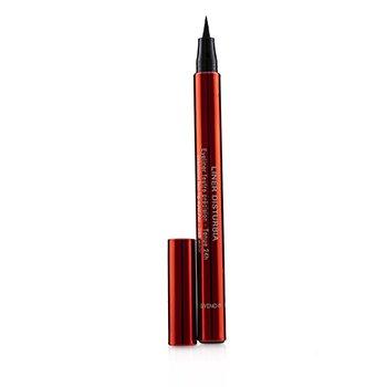 Liner Disturbia Precision Felt Tip Eyeliner  1.5ml/0.05oz