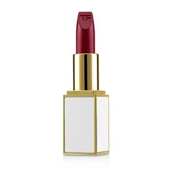 Lip Color Sheer  3g/0.1oz