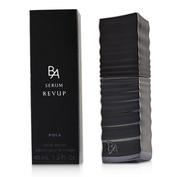 B.A Serum Revup Facial Serum  40ml/1.3oz