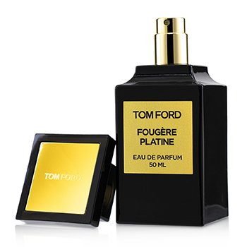 Fougere Platine Eau De Parfum Spray  50ml/1.7oz