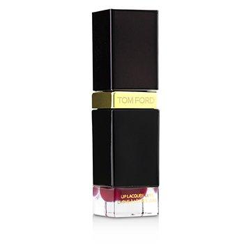 Lip Lacquer Luxe  6ml/0.2oz