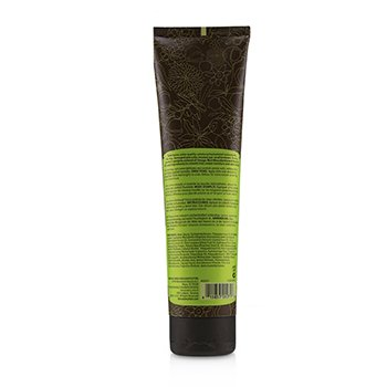 Smoothing Creme (Defrizzes and Controls Curls)  148ml/5oz