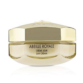 Abeille Royale Дневной Крем - Укрепляет, Разглаживает и Осветляет  50ml/1.6oz