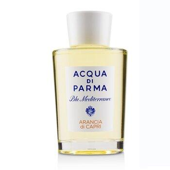 Diffuser - Arancia Di Capri  180ml/6oz