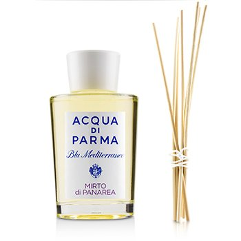 Diffuser - Mirto Di Panarea  180ml/6oz