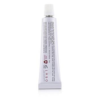 Eye & Lip Contour Cream - Grade 1  15ml/0.5oz