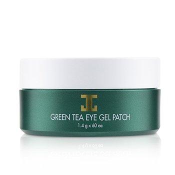 Green Tea Eye Gel Patch 30pairs