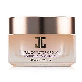 Full Of Water Cream  50ml/1.69oz