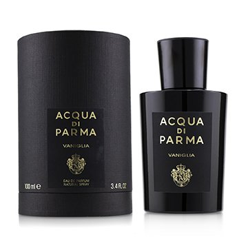 Signatures Of The Sun Vaniglia Eau De Parfum Spray  100ml/3.4oz