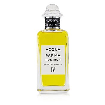 Note Di Colonia IV Eau De Cologne Spray  150ml/5oz