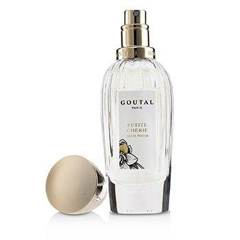 Petite Cherie Eau De Parfum Spray  30ml/1oz