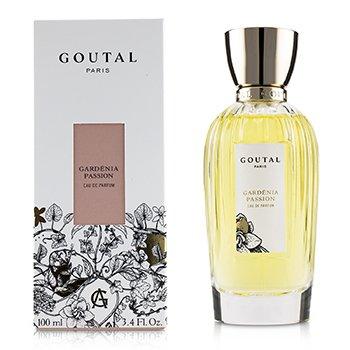 Gardenia Passion Eau De Parfum Spray  100ml/3.4oz
