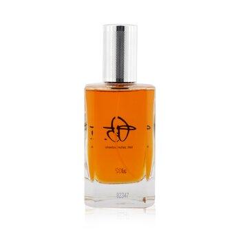 AL03 Eau De Parfum Spray (Box Slightly Damaged)  100ml/3.5oz