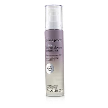 Restore Smooth Blowout Concentrate  45ml/1.5oz