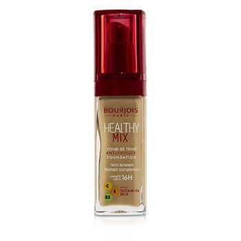 Healthy Mix Anti Fatigue 16H Foundation  30ml/1oz