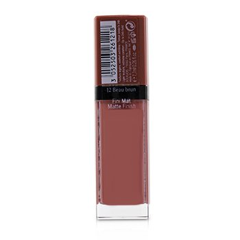 Rouge Edition Velvet Lipstick  7.7ml/0.26oz