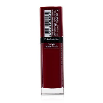 Rouge Edition Velvet Lipstick  7.7ml/0.2oz