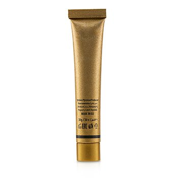 Make Up Cover Foundation SPF 30  30g/1oz
