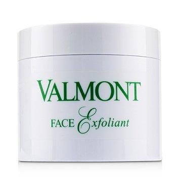 Purity Face Exfoliant (Salon Size)  200ml/7oz