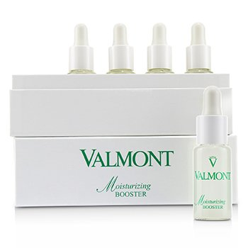 Moisturizing Booster  5x20ml/0.67oz