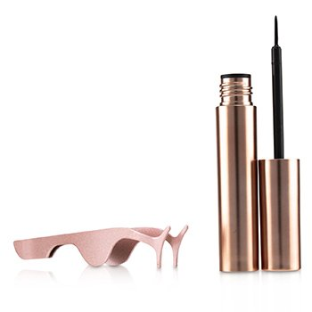 Magnetic Eyeliner & Eyelash Kit  3pcs