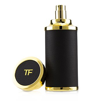 Private Blend Refillable Atomizer (Empty Bottle)  -