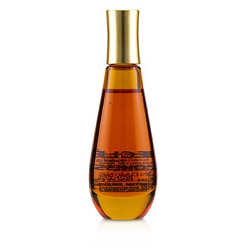Green Mandarin Aromessence Glow Essential Oils-Serum  15ml/0.5oz