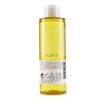 Rose D'Orient Soothing Bath & Shower Gel  250ml/8.5oz