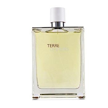 Terre D'Hermes Eau Tres Fraiche Eau De Toilette Spray  200ml/6.7oz