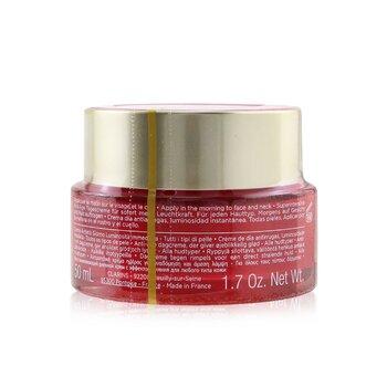 Super Restorative Rose Radiance Cream  50ml/1.7oz